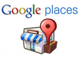 Local Search Marketing Services - Google Places